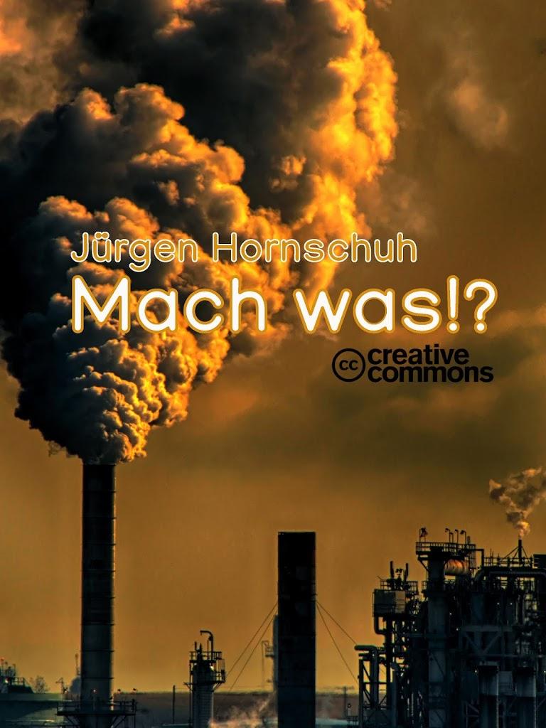 Mach was!?