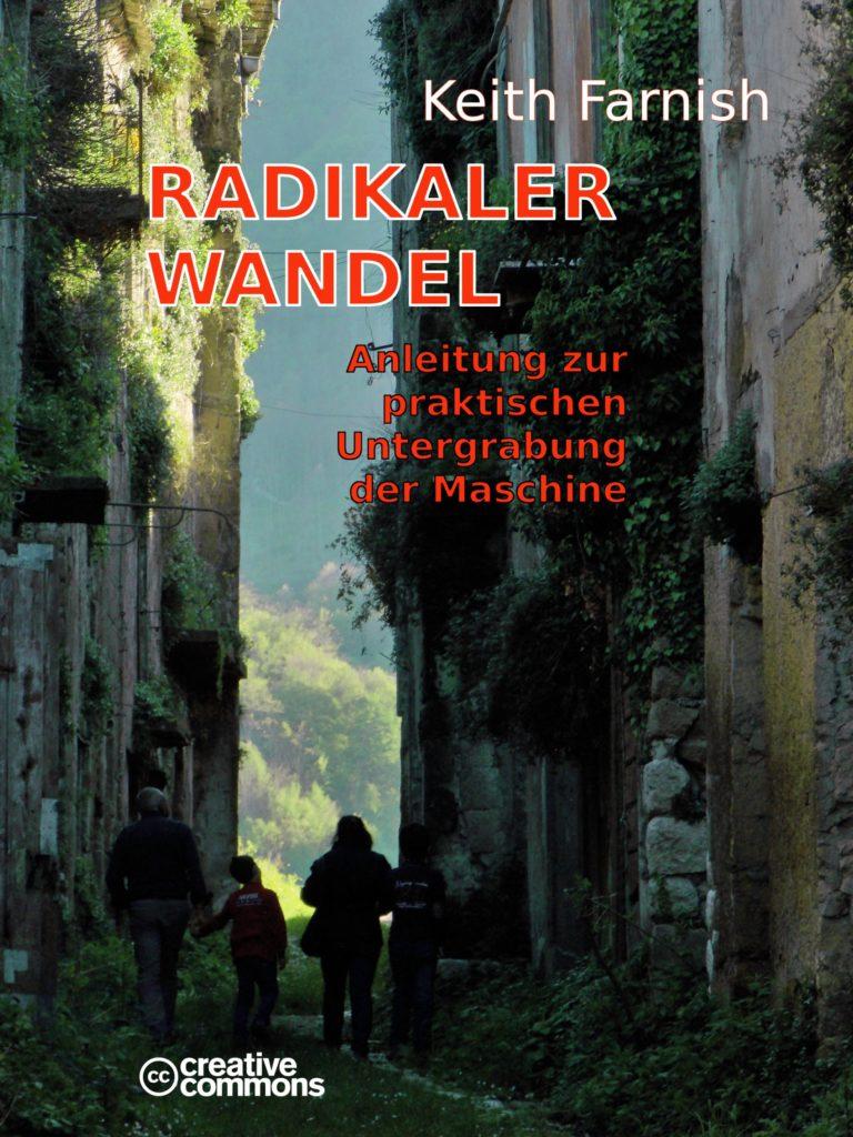Radikaler Wandel (Underminers)